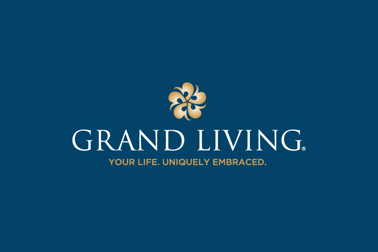 Press Release: Grand Living at Tower Place Now Open