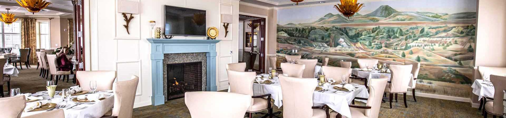 Grand-Living-Lake-Lorraine-Dining-1920x450