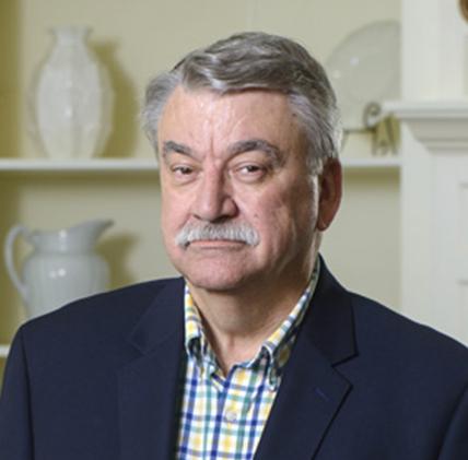 Mark Wurscher