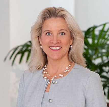 Susan Wenzel
