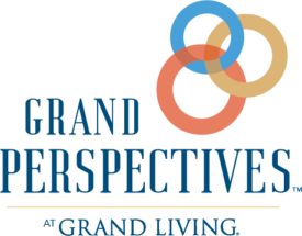 Grand Perspectives at Grand Living